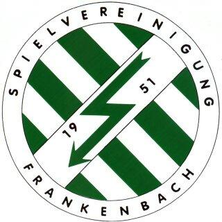 Logo Sportverein